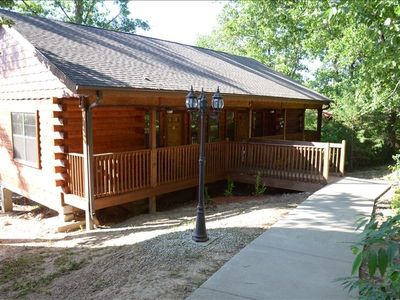 mountain mo near at branson green festiva cabins cabinsgreenmtn