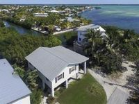 Welcome to Tarpon Bungalow- Lower Keys Piece of Paradise