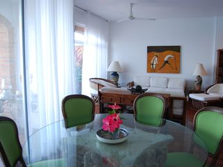 Puerto Vallarta condo photo - Sip Margaritas to the Sound of the Surf!