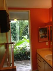 Winter Haven house photo - Master Bath