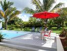 US Virgin Islands House Rental Picture