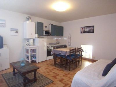 Holiday house 228163, Les Sables-d