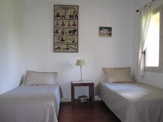Aix-En-Provence house photo - 3rd Bedroom