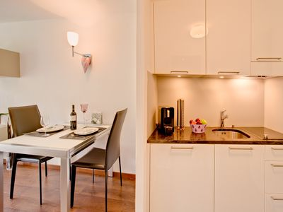 Holiday apartment 88583