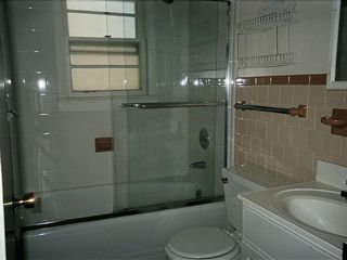 Vineyard Haven condo photo - Bathroom
