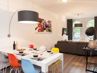 Holiday apartment 246883