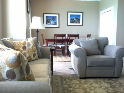 Gulf Crest  -Fantastic View, Walk In Shower in Master, Current Pictures