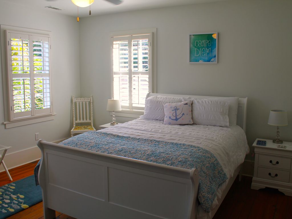 Southern Living Bedroom Southern Living In Historic Downtown Beaufort Voted 1 2017