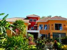 Roatan House Rental Picture
