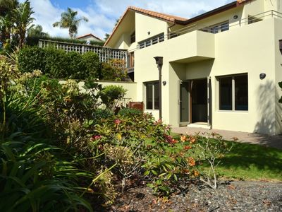 High quality apartment close to Mills Reef Winery