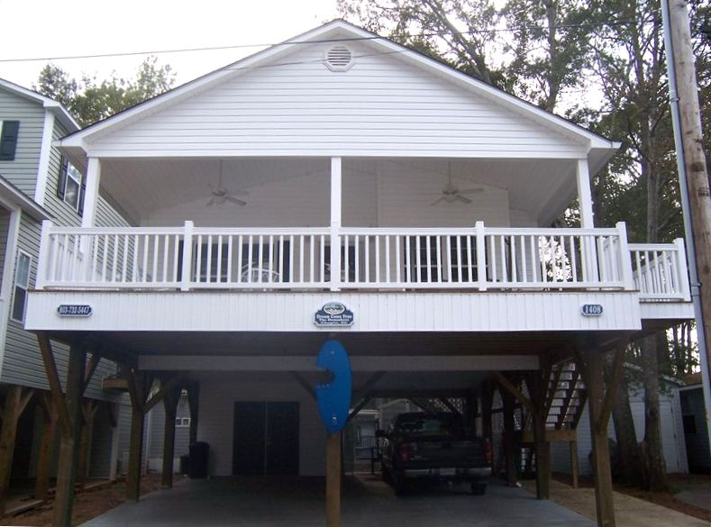 beach house in ocean lakes campground, myrtle  vrbo, myrtle beach ocean lakes house rentals, ocean lakes campground myrtle beach house rentals