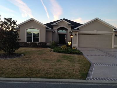 Vacation Rentals By Owner The Villages Florida Byowner Com