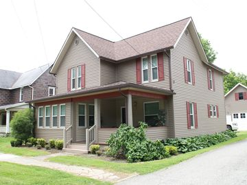 Loudonville house rental - Welcome