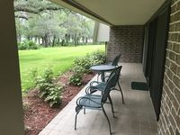 Rare Find! Innisbrook Golf Resort 3 Bdr/2Bth Condo - Right on Copperhead