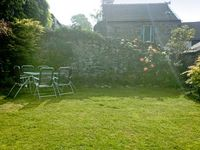 ORONSAY, country holiday cottage in Great Urswick, Ref 26838
