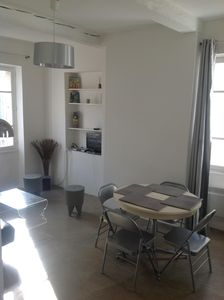 Holiday apartment 229946