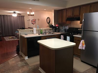 Condo in Moncks Corner, South Carolina