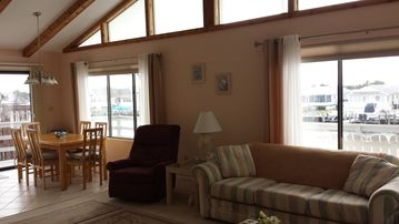 North Ocean City HOUSE Rental Picture
