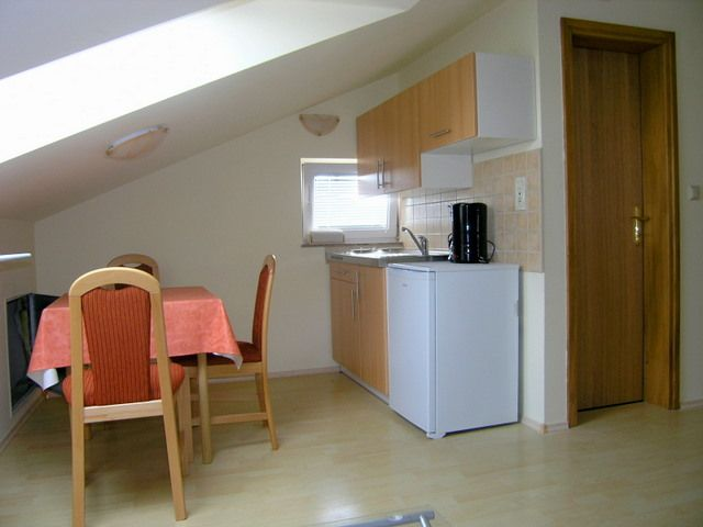 Holiday apartment 397447