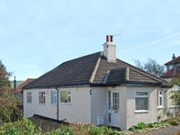 MONKEY PUZZLE PLACE, pet friendly in Sleights, Ref 15140
