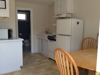 Kitchen - Old Orchard Beach condo vacation rental photo