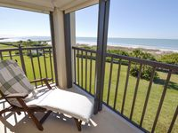 WOW! Lands End - Gulf Front, Top Floor, Corner Condo with Amazing Upgrades!!!