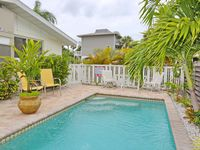 Buy 3wks get 1wk free in Aug, Sept, Oct, & Nov; Updated with pool