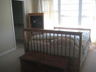 Middletown house photo - Master Bedroom