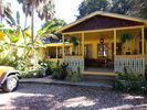Folly Beach Bungalow Rental Picture