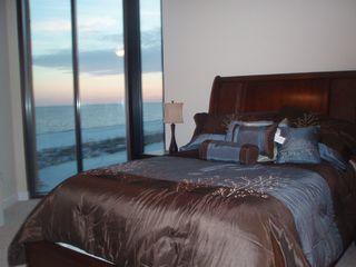 Perdido Key condo photo - Guest Bedroom