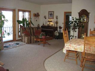 Rhinelander house photo - .