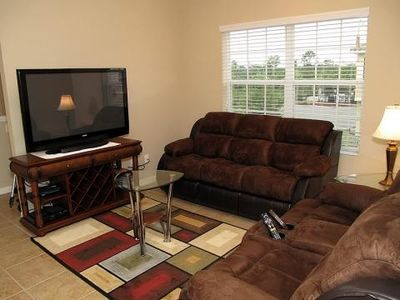 2722 Oakwater Drive with Beautiful View of Both The Lake & Climate ~ RA4550