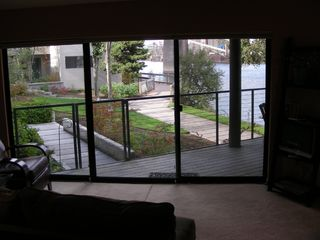 Portland condo photo - Enjoy an awesome view