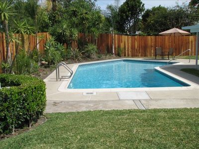 Anaheim house rental - Experience California !