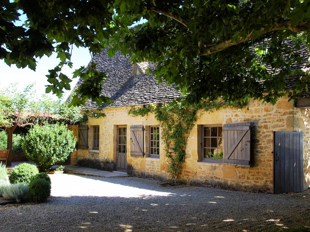 Fairy Tale French Farmhouse VRBO