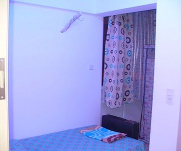 Studio in Alanya - Flat4Day Vacation Rental
