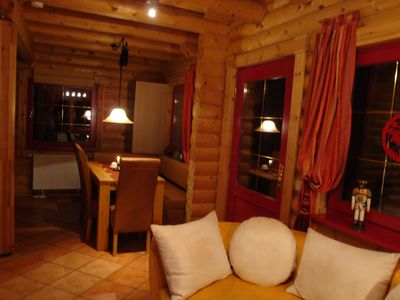 Wernigerode apartment rental