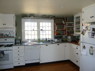 Middletown house photo - Country Kitchen