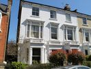 Hammersmith & Fulham house vacation rental photo