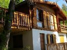 CHALET - Pra Loup - 4 chambres - 9 personnes