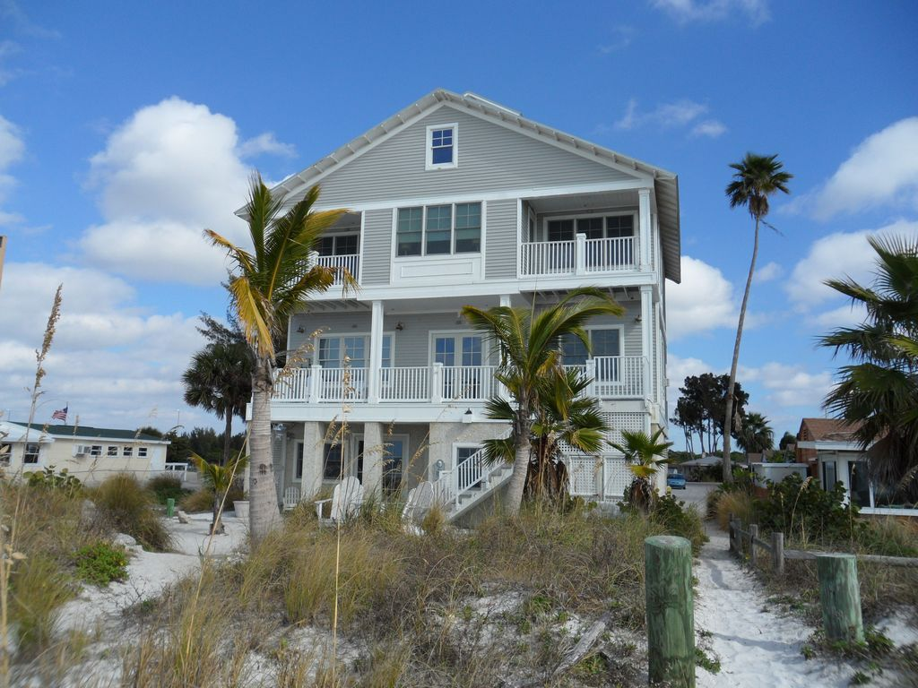 indian rocks beach singles 309 homes for sale in madeira beach, fl  madeira beach is predominantly populated by singles so you might be able to meet your  indian rocks beach real.