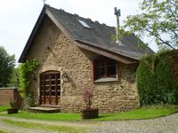 Romantic Holiday Cottage - Forest of Dean