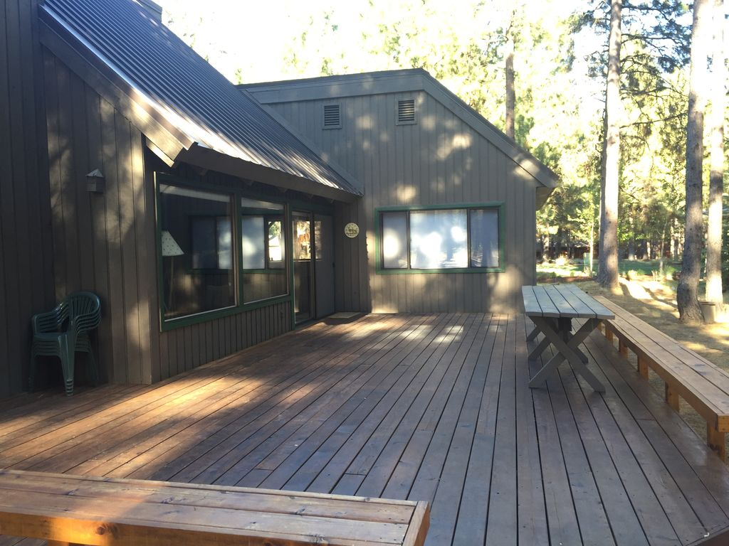 Next Home Bedroom 4 Bedroom Home Next To Glaze Meadow Pool Gm39 Black Butte Ranch