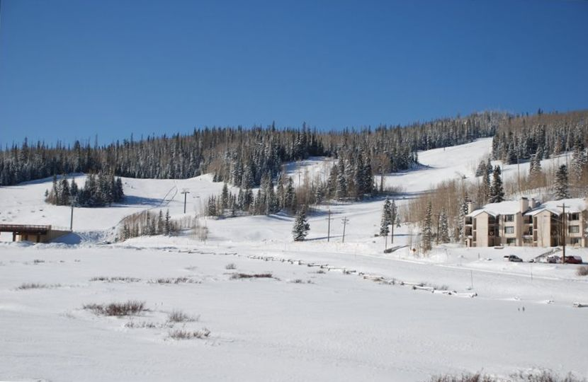 Affordable luxury at the base of brian head peak vrbo for Cabin rentals vicino a brian head utah