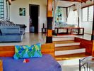 Ocean View Villa - Taveuni cottage vacation rental photo