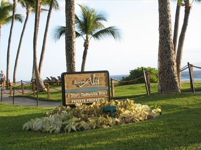 Kaanapali Alii, a 5 Star Luxury Condo residence on the sand at Kaanapali beach!