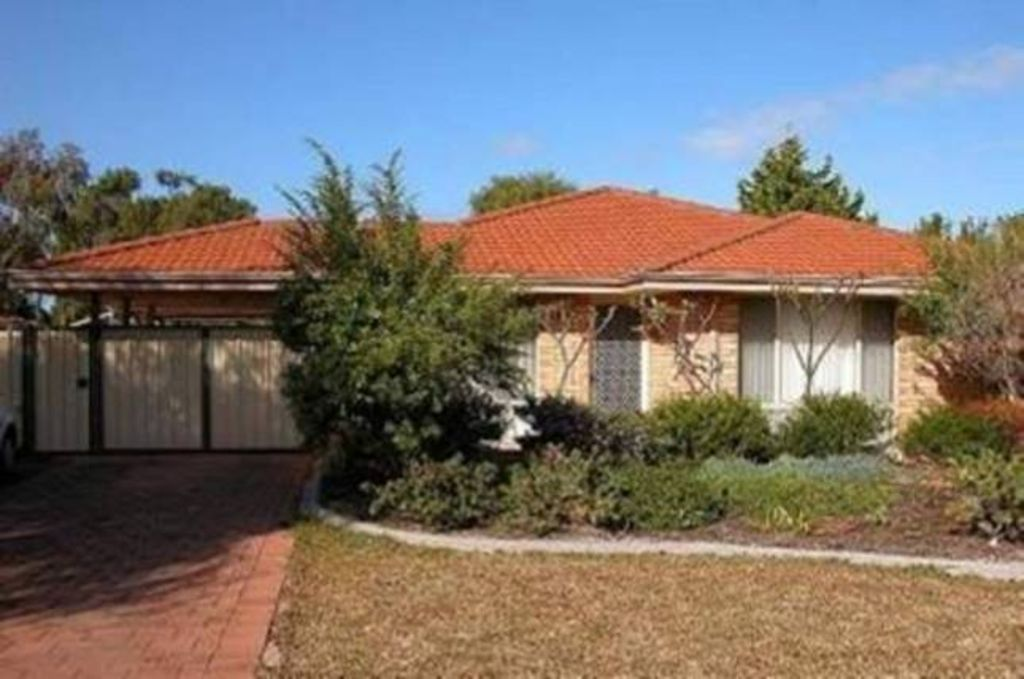 Busselton Family Holiday House - by the Bay