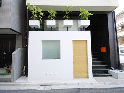 Now discounted price!! 5115 Clean and Comfortable room in Tokyo Ueno