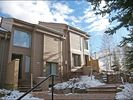 Great Location - Sun Valley condo vacation rental photo