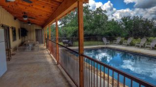 19th Hole Located In The Golf Course Vrbo
